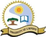 University_of_Limpopo Comp6080