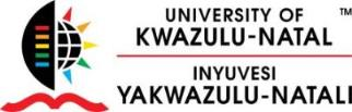 new ukzn logo_transparent90